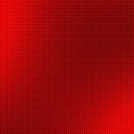 福井県のあじさい鑑賞スポット・名所・穴場 2019年の見ごろ・開花・紫陽花祭り情報