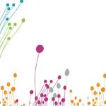 長野県のあじさい鑑賞スポット・名所・穴場 2019年の見ごろ・開花・紫陽花祭り情報
