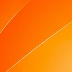 茨城県の七夕まつり・イベント 2019年最新情報