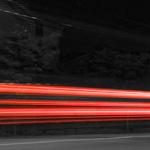 <熊本県>おすすめ屋外・屋内・市民プール【2019年最新版】 スライダー・ナイトプール・幼児用プール情報