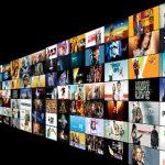 ゴールデンウィークは映画・アニメ・ドラマ見放題の動画配信サービスを楽しもう!