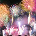 岸和田港まつり花火大会2018年の中止が決定!その理由と2019年以降の見通しは?