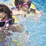 大阪(関西)のプール 屋外・屋内・市民プール 2018年プール開きはいつから?穴場や料金・アクセス駐車場情報など