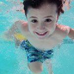 おすすめ水遊び用オムツ プール 海 じゃぶじゃぶ池には必須!紙とパンツタイプの違いは?