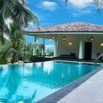 沖縄のリゾートホテルプールがすごい!宿泊以外でも利用可能なおすすめガーデンプール