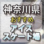 神奈川県 アイススケート場・スケートリンク 屋内屋外/教室/通年