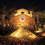 """ホテル日航アリビラ """"Las Luces Feliz""""(ラス ルセス フェリス)~ようこそ 光あふれる幸福のヴィラへ~"""